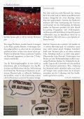 Jetzt online oder live - UP-Campus Magazin - Page 6