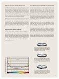 Die ganze Welt der Filter - Schneider Kreuznach by Jos. Schneider ... - Seite 5