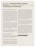 Die ganze Welt der Filter - Schneider Kreuznach by Jos. Schneider ... - Seite 7