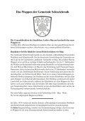 Gasthaus - Schneizlreuth - Seite 7