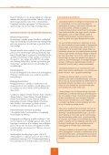 Landskabskarakterbeskrivelse og vurdering af Højby-Ørbæk ... - Page 3