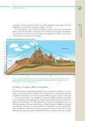 Descargar PDF - Aprender en casa - Page 5