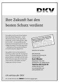Zeitschrift der Passauer Publikationen Gruppe - UP-Campus Magazin - Page 2