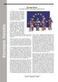 Zeitschrift der Passauer Publikationen Gruppe - UP-Campus Magazin - Page 4