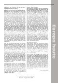 Zeitschrift der Passauer Publikationen Gruppe - UP-Campus Magazin - Page 5
