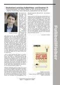 Zeitschrift der Passauer Publikationen Gruppe - UP-Campus Magazin - Page 7