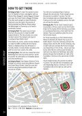 AVIVA STADIUM, IRELAND - Rugby Unplugged - Page 2