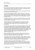 Dit is versie 2.0 van dit rapport. - Guiver Freeman - Page 3
