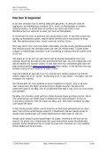 Dit is versie 2.0 van dit rapport. - Guiver Freeman - Page 7