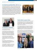 Ausgabe 02/Dezember 2012 - Raiffeisenbank eG Scharrel - Seite 3