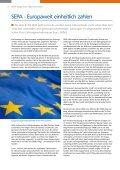 Ausgabe 02/Dezember 2012 - Raiffeisenbank eG Scharrel - Seite 4