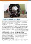 Ausgabe 02/Dezember 2012 - Raiffeisenbank eG Scharrel - Seite 5