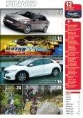 Novo Honda Civic - Sprint Motor - Page 3