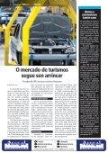 Novo Honda Civic - Sprint Motor - Page 4