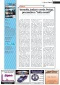 Novo Honda Civic - Sprint Motor - Page 5