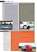 Novo Honda Civic - Sprint Motor - Page 6