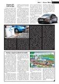 Novo Honda Civic - Sprint Motor - Page 7