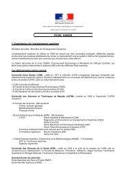 Fiche Curie Gabon - France-Diplomatie-Ministère des Affaires ...