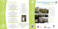Mise en page 1 - Office de Tourisme de Saint-Germain-en-Laye