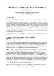 Artikkeli (pdf, 49 kt)