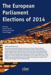EUROPEAN_PARLIAMENT_ELECTION_2014_DE_SIO_EMANUELE_MAGGINI