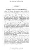 Ovid, Metamorphosen - Vandenhoeck & Ruprecht - Seite 5