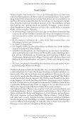Ovid, Metamorphosen - Vandenhoeck & Ruprecht - Seite 7
