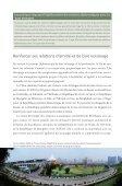 La politique extérieure - Page 4
