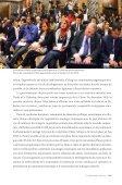La politique extérieure - Page 6