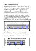 Mitarbeiterkapitalbeteiligungen im Handwerk - mit-unternehmer.com ... - Page 3