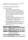 Mitarbeiterkapitalbeteiligungen im Handwerk - mit-unternehmer.com ... - Page 6