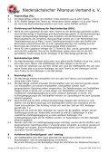 OMV 2011 NPV 008 A1 Sportordnung Anhang2B ... - Planetboule - Page 2