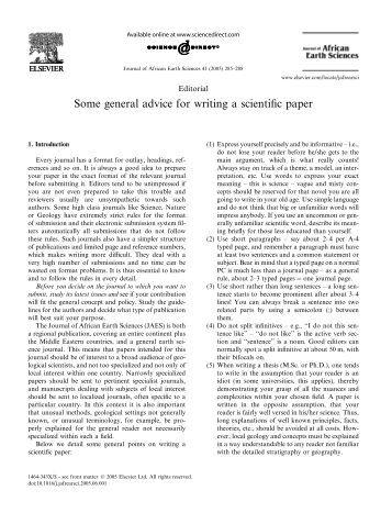 Scientific report discussion Examples   Germination   Seed Essay Writing Scientific Essays  Writing Scientific Essays Writing A     how  to