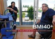 BMI40+ - Arbocatalogus voor Verpleeg-, Verzorgingshuizen en ...