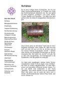 September – Oktober – November 2007 - Evangelische ... - Page 2