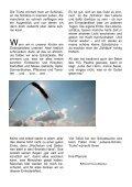 September – Oktober – November 2007 - Evangelische ... - Page 3