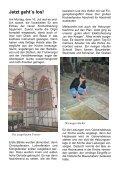September – Oktober – November 2007 - Evangelische ... - Page 6