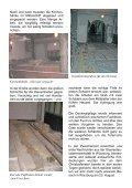 September – Oktober – November 2007 - Evangelische ... - Page 7