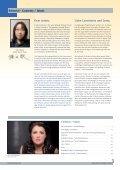 Carmina Burana 75 - Schott Music - Seite 3
