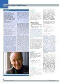 Carmina Burana 75 - Schott Music - Seite 4