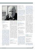 Carmina Burana 75 - Schott Music - Seite 5