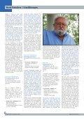 Carmina Burana 75 - Schott Music - Seite 6