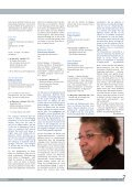 Carmina Burana 75 - Schott Music - Seite 7