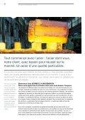 Le magnétisme et l'inox - Ugitech - Page 2