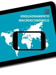 540KB - Investidores - Portugal Telecom