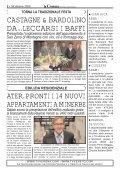 E PHILEAS RESTO' SOLO - la cronaca di verona   editori on line - Page 2