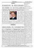E PHILEAS RESTO' SOLO - la cronaca di verona   editori on line - Page 3