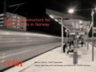 9---marius-sekse---bim-in-infrastructure-for-public-clients-in-norway