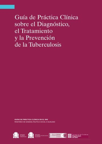 GPCcatalanatuberculosis