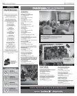 Demuestran compromiso ciudadano - Campus Monterrey ... - Page 2